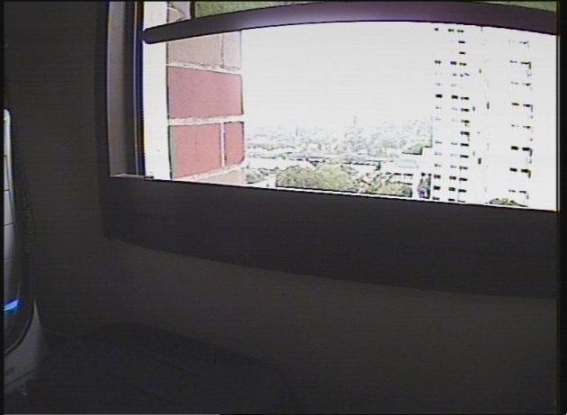 Cam4-4.jpg
