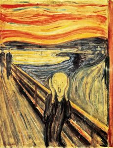 00-edvard-munch-the-scream-1893