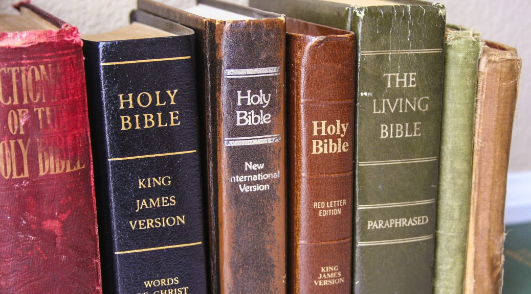 whats-the-difference-between-various-bible-versions_1